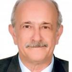 Metin ÇAVUŞLAR