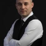 Murat ARAN
