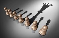 Inovatif Zeka  ve Eleştirel Düşünme Yetenekleri