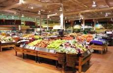 Mağazacılıkta Hizmet Reyonları Yönetimi