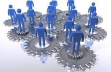 Mağazacılıkta Norm Kadro Uygulamaları Eğitimi