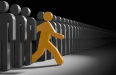 Vuca Dünyasında Stratejik Çeviklik/Agile Liderlik Yaklaşımı