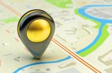 Mağazacılıkta Lokasyon Seçimi Eğitimi