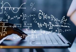 Perakende Matematiktir