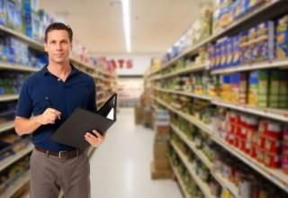Mağazacılıkta Bölge Müdürleri; Sahanın Liderleri