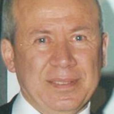 Eyüp Osman ŞAHİN