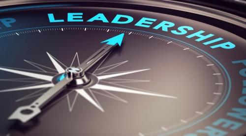 Mağazacılıkta Etkin Yöneticilik ve Güçlü Liderlik