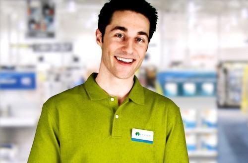 Mağazacılıkta Satış Danışmanlığı Programı